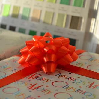 Подарочные коробки для фотосессии