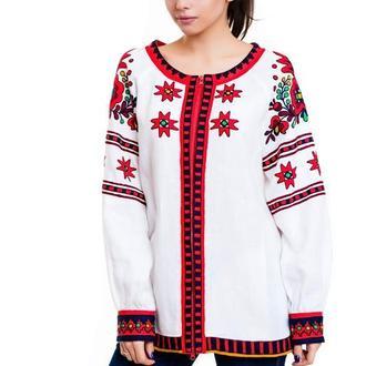 """Дизайнерська куртка """"Зоряна"""""""