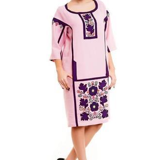 """Дизайнерська сукня """"Соломія"""""""