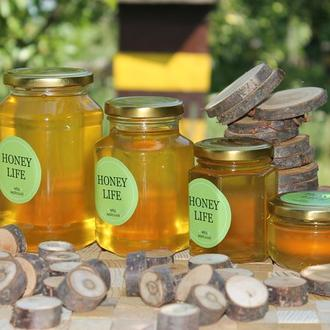Майский мед со своей пасеки Honey Life