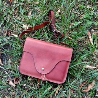 Женская  сумка Classic