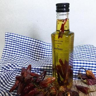 """Оливкова олія  """"Лігурія"""""""