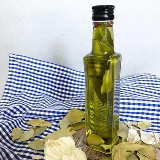 """Оливкова олія  """"Сардинія"""""""