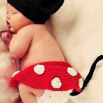 Костюмчики для фотосессии новорожденных от0 до 6 месяцев