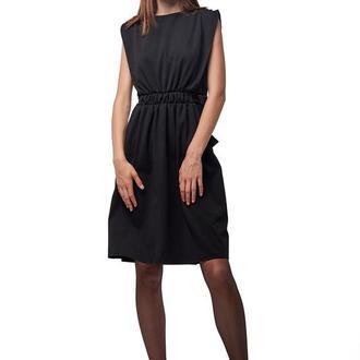 c76382444c5 Женские платья  купить женское платье