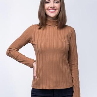 Кофты и свитера