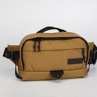 Hip Pack Big Coyote