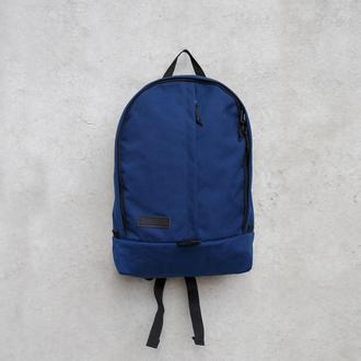 Рюкзак Daypack II Blue