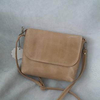 e4873b2a77bf Маленькие женские сумки - купить изделие ручной работы Украина ...