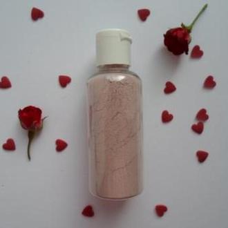 """Убтан """"Алхімія"""" з трояндою"""