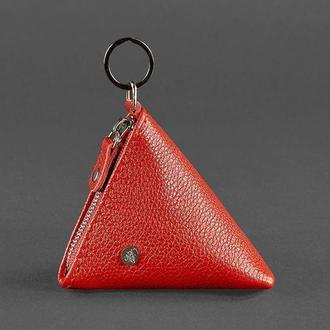 Монетница 2.0 пирамида, рубин