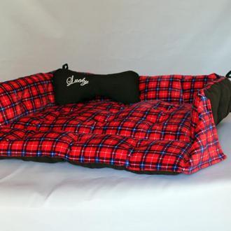 Кроватка - лежак для животных