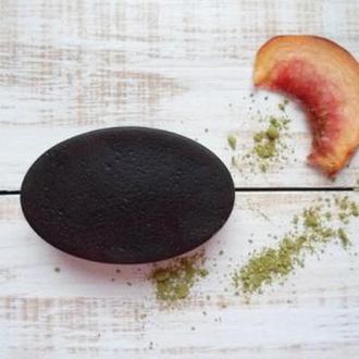 Чай с персиком - ароматное мыло