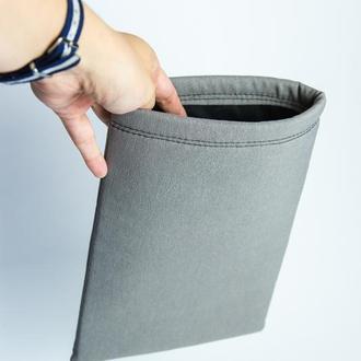 "Защитный чехол JuSleeve для iPad 9,7""/10,5"""