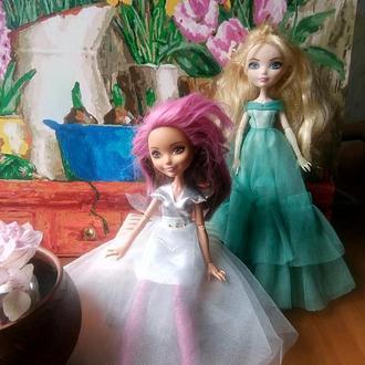 Одежда для кукол Эвер Афтер Хай/Ever After High