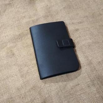 Чехол для электронной книги,  планшета