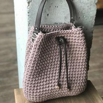 Сумка торба
