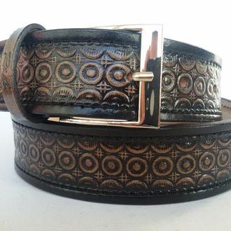 Кожаный ремень (12 цветов), ремень из кожи, ремень кожаный, женский ремень, мужской кожаный ремень.