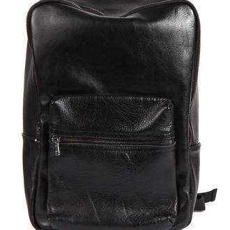 12565028c51a Рюкзаки ручной работы: кожаные рюкзаки, купить рюкзак, авторские ...