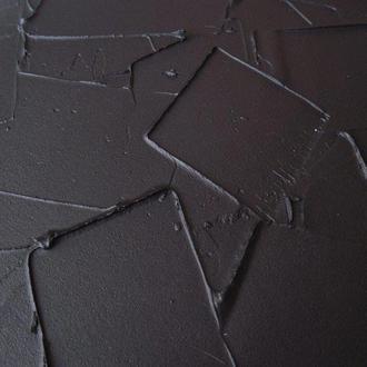 Фотофон под бетон, варианты текстур.