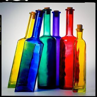 COLOR GLASS-13