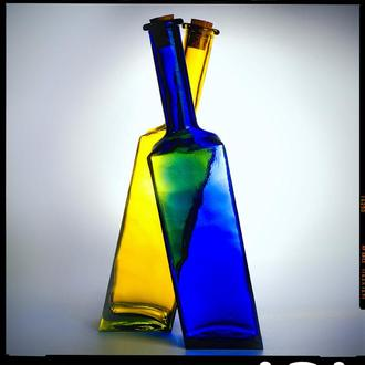 COLOR GLASS-14