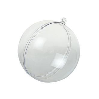 Заготовка «Кулька об′ємна», 6 см