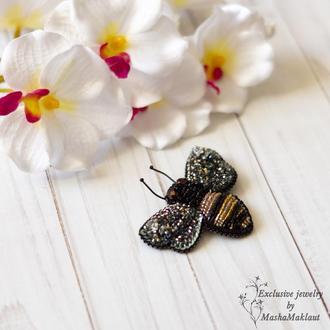 Пчелкиус