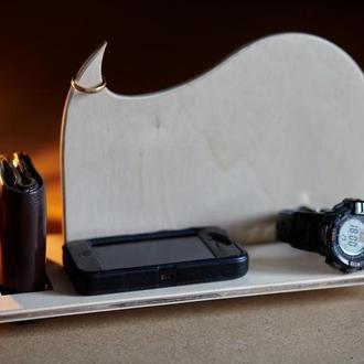 Органайзер для стола