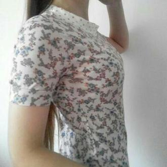 Пижама, костюм для дома, длинные штаны и футболка, качественый турецкий хлопок р 42 - 44