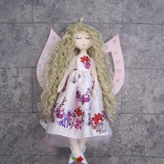 Куколка Фея