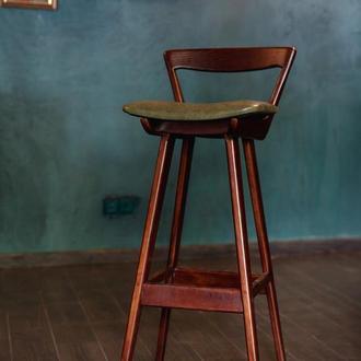 "Барный стул ""duckhorn"""