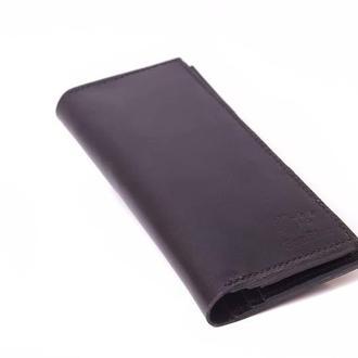 Мужской кошелёк Individual