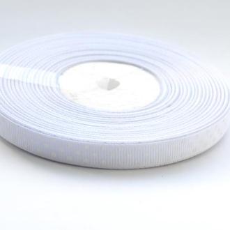 Лента репсовая, ширина 10 мм