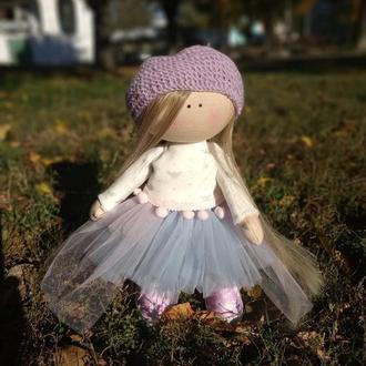 Кукла Милашка