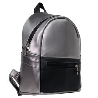 Отличный рюкзак для путешествий женский
