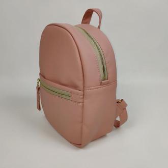 Женский рюкзак для прогулок спортзала и учебы
