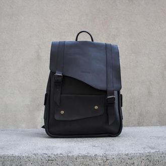 Рюкзак, в который поместится Ваша жизнь!