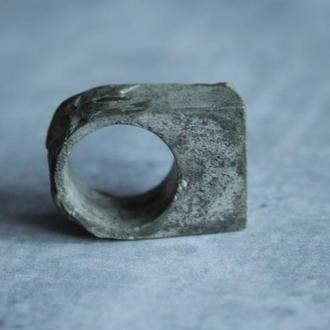 Індустріальний перстень