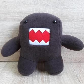 Мягкая игрушка Домо-кун