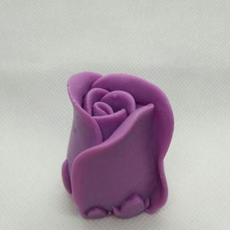 """Мило """"Троянда"""""""