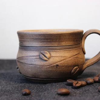 Горнятко для кави