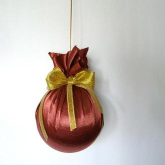 Декоративна куля
