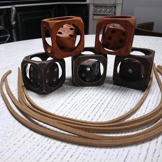 Куб в кубе, кубик, игрушка, сувенир, брелок