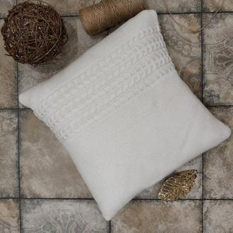 подушки Gregory Knitt
