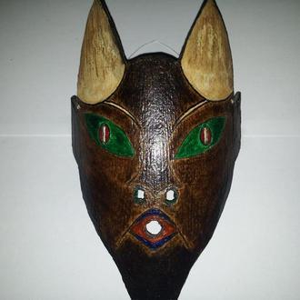 дизайнерская маска 0.2