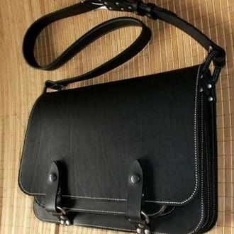 сумка для ноутбука 3
