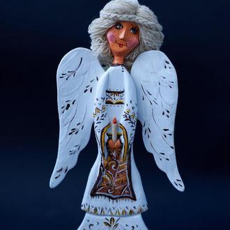 Ангел-11