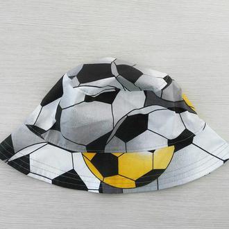"Панамка ""Футбол"" 46 р."