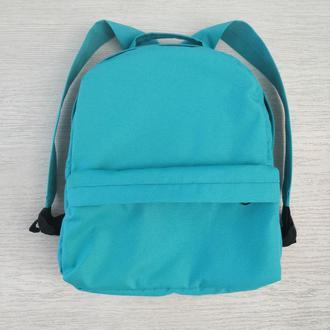 Рюкзак водонепроницаемый «Мята»